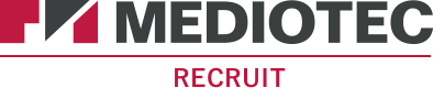 MEDIOTEC RECRUIT